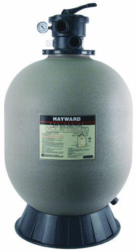 Hayward S220T ProSeries Sand Filter