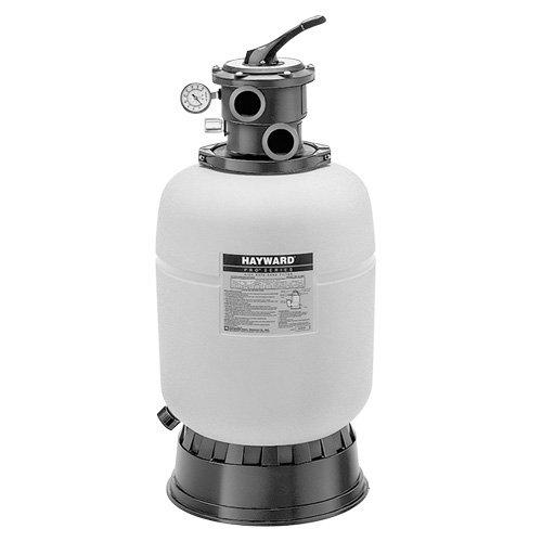 Hayward S144T ProSeries Sand Filter