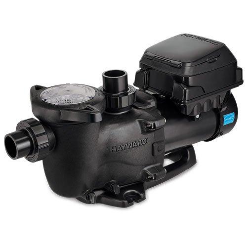 Hayward SP2303VSP MaxFlo VS Pool Pump